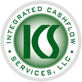 Integrated Cashflow Services